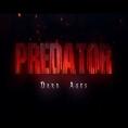 predatordarkage_thumb