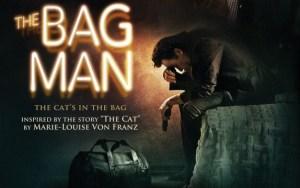 the_bag_man_2014_movie-1920x1200-576x360