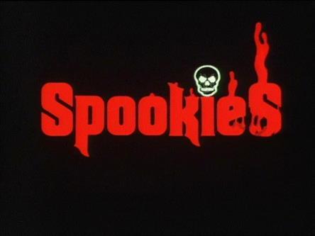 Spookies1