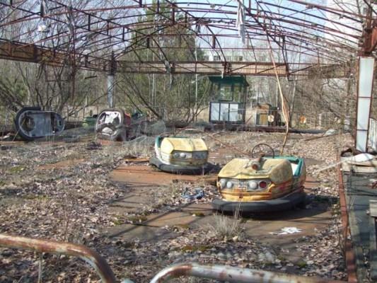 pripyati-17