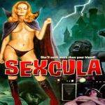 sexula_thumb