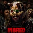 inbred_thumb