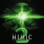 mimic2_thumb