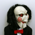 Billy-billy-the-puppet-21516626-1195-1024