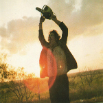 texas-chainsaw-massacre222