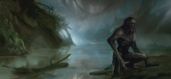 660x330xThe-rougarou.png.pagespeed.ic.HQ_rsdg7dY