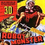 robotmonster_thumb