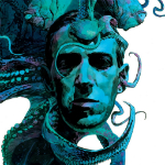 the-life-works-of-hp-lovecraft-4279902