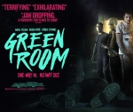greenroom_thumb