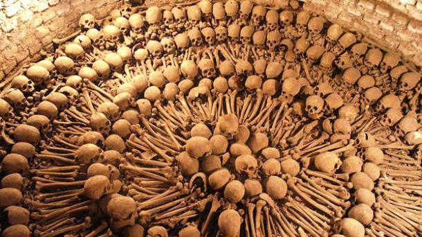 guff.com-creepy-catacombs_ss_003_596x334