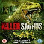 killersaurus_thumb