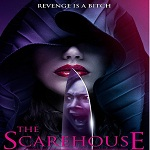 scarehouse_thumb