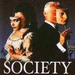 society_thumb