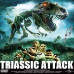 triassica_thumb