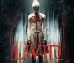 Livid_thumb