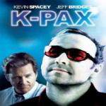 k-pax1