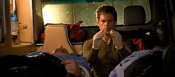 Dexter a húga angolman társkereső oldal