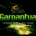 gargantua_thumb