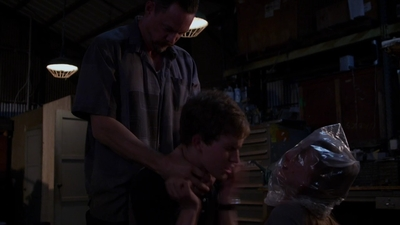 normal_Criminal_Minds_S08E062473