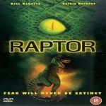 raptor_thumb
