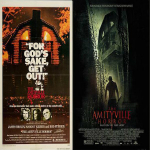 take-a-look-at-these-10-posters-of-original-horror-movie-posters-and-their-remakes-which-42407133