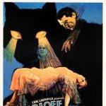 black_cat_poster1934