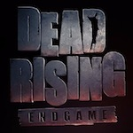 deadrising_thumb