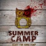 summercamp_thumb