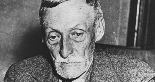american-serial-killer-albert-fish