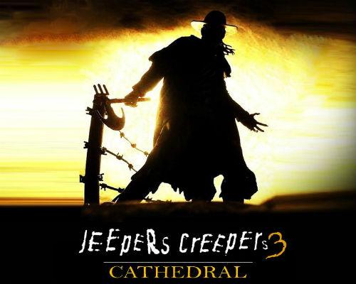 jeepers-creepers-3-cathedral-jeepers-creepers-3-21838745-718-934