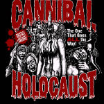 cannibal-holocaust-150