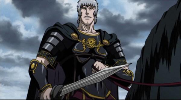Highlander02