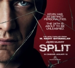 split_thumb