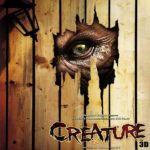 creature_thumb