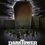 darktower_thumb