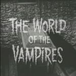 theworldofvampires_thumb