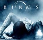 Rings_thumb