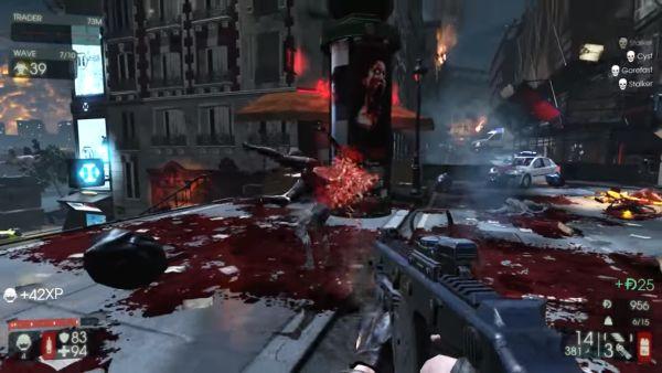 véres játék 8