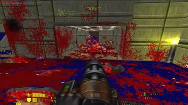 véres játék 11