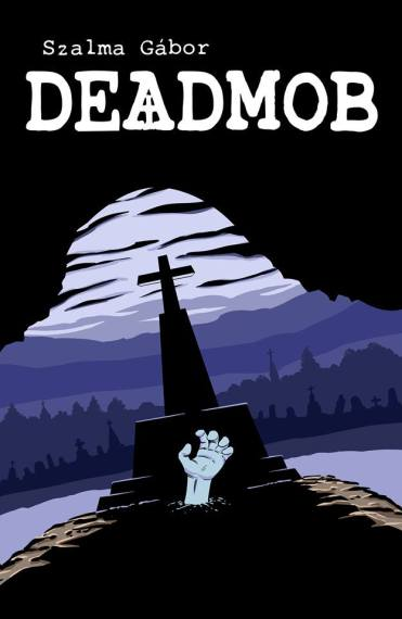 deadmob