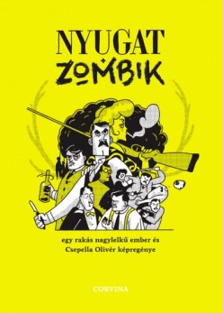 nyugat+zombik0