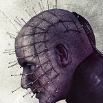 Hellraiser: Judgement thumb