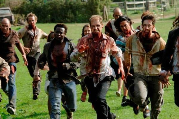 zombi 6
