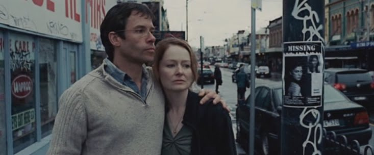 in her skin guy pearce miranda otto
