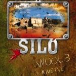 hugh howey kivetve a silo 3