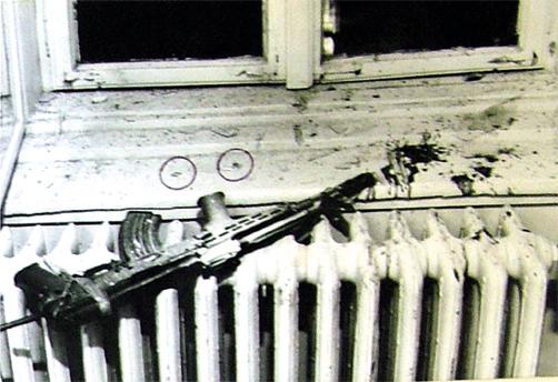 túszdráma_1973