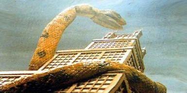 giganticserpent1