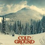 cold ground