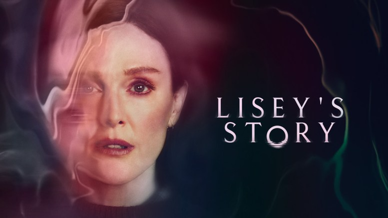 lisey