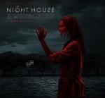 Éjszaka a házban